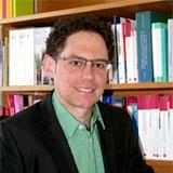 Stefan Seidendorf