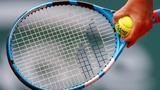 Livestreams von den 4 grössten Courts in Roland Garros