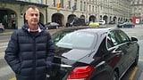 «Mit Uber-Tarifen könnte ich unmöglich überleben» (Artikel enthält Audio)