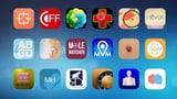 Video «Melanom-App – Was taugen Programme zum Hautcheck?» abspielen