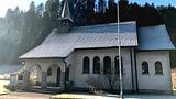 «Die Kirche Wiggen wird in unseren Herzen weiterleben» (Artikel enthält Audio)