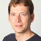 Werner Tischhauser