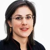 Karin Wenger
