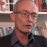 Massimo Filippini