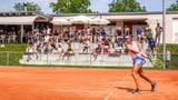 Bencic spielt Interclub anstelle von WTA-Turnier in Prag