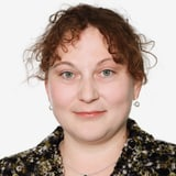 Judith Wipfler