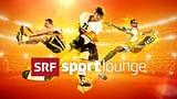 Video ««sportlounge» vom 19.12.2016» abspielen