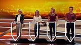 Video «Drei-Generationen-Familie bei «Wir mal vier»» abspielen
