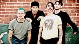 Album-Check: Red Hot Chili Peppers «The Getaway»