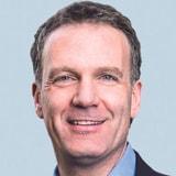 Mark Balsiger