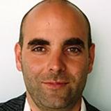 Oliver Strijbis
