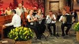 Video «Heidi Kapelle» abspielen