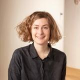 Laura Eigenmann