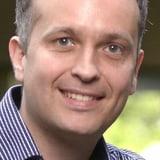Christian Dauber