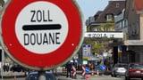 Wie weiter im Verhältnis Schweiz-EU? Kreuzlingen als Fallbeispiel (Artikel enthält Bildergalerie)