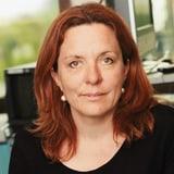 Eveline Falk