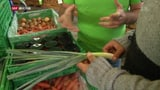 «Die Idee»: Retter des nicht-normierten Gemüse (Artikel enthält Video)