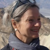 Barbara Liebster