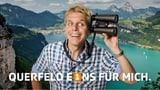 «Querfeldeins»-Schlussevent in Sempach – Kann ich dabei sein?