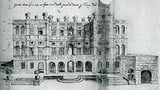 Die einzige Baumeisterin des italienischen Barock (Artikel enthält Audio)
