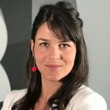 Mariel Kreis