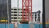 Der Immobilienmarkt in Zürich ist überhitzt (Artikel enthält Audio)