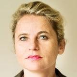 Susanne Koelbl