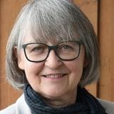 Jolanda Spirig