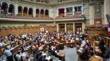 Der Kampf um die Kommissionen hat begonnen (Artikel enthält Audio)