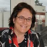 Yvonne Reichlin