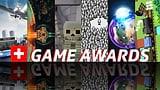 Wer gewinnt den Schweizer Game Award?