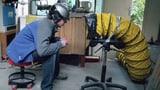 Video «Holland: «Uitpakparty» GoPro» abspielen