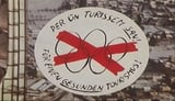 Gieus olimpics d'enviern dal 1988 in Grischun: gea u na? (Artitgel cuntegn audio)