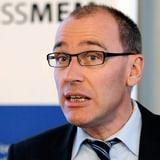 Jean-Philippe Kohl