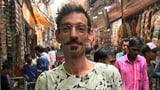 Mit der Stoppuhr gegen Aids (Artikel enthält Video)