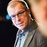Markus Gasser