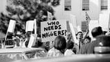 Video «James Baldwin: I Am Not Your Negro» abspielen