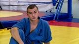 Russlands Millennials: 20 Jahre unter Putin (Artikel enthält Video)