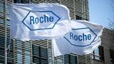 Britische Regierung kauft bei Roche ein (Artikel enthält Video)