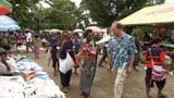 Video «Die Ferienprofis vom 04.11.2011» abspielen