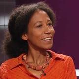 Serena O. Dankwa
