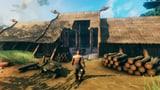 «Valheim»: 5 Millionen Spieler in einem Monat (Artikel enthält Bildergalerie)
