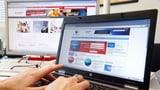 Internet (Artitgel cuntegn video)