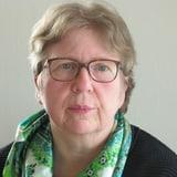 Carola Moosbach