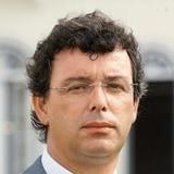 Pedro Portugal