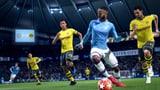 Tipps vom CH-Meister: So wirst du besser in «FIFA 20»