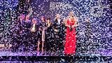 Schweizer Filmpreis: Die Gewinner im Gespräch