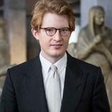 Florian Schmidt-Gabain