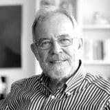 Christoph Häfeli