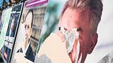 SVP geht mit ungewohnten Mitteln gegen Wahlplakat-Vandalen vor